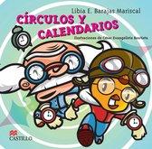 Círculos y calendarios