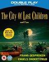 The City Of Lost Children [Blu-ray + DVD]