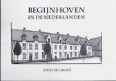Begijnhoven in de Nederlanden