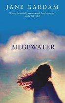 Omslag Bilgewater