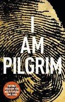Afbeelding van I Am Pilgrim