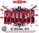 Original Hits: Rock