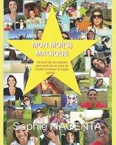 Mon Moi(s) Magique