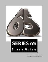 Series 65 Study Guide