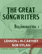 The Great Songwriters - Beginnings Vol 1