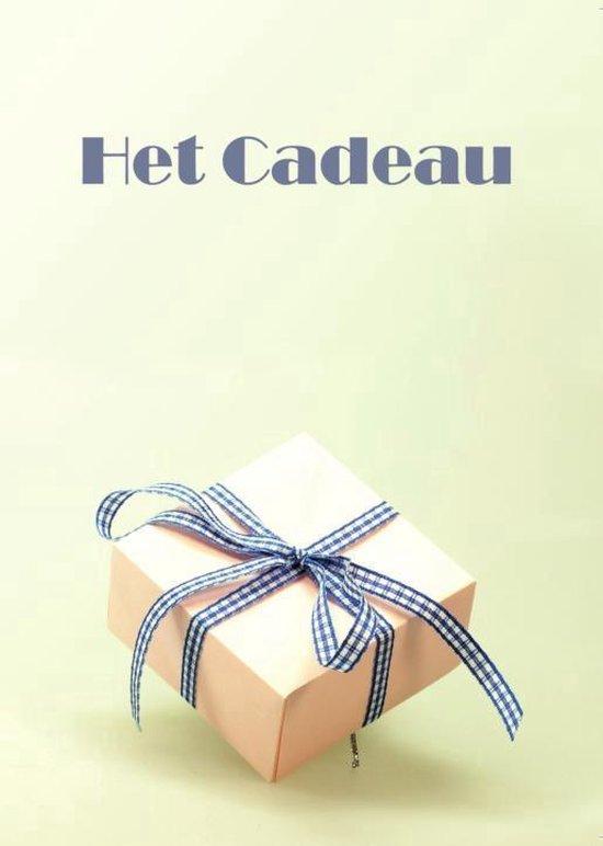 Het cadeau