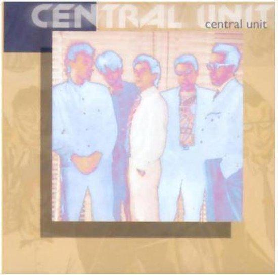 Central Unit + Loving Machiner