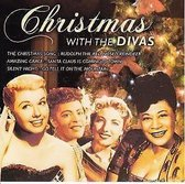 Various - Christmas With The Divas