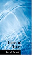 Crimes of Charity