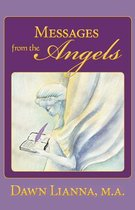 Messages from the Angels