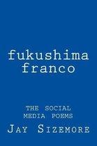 Fukushima Franco