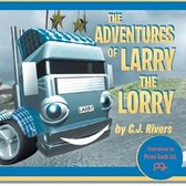 The Adventures of Larry the Lorry