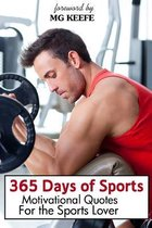 365 Days of Sports