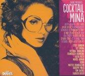 Papik Presents: Cocktail Mina