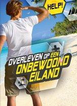Help!  -   Overleven op een onbewoond eiland