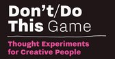 Don't/Do This - Game