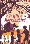 To Kill a Mockingbird (Vintage Children's Classics)