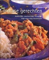 Allerlekkerste indiase gerechten
