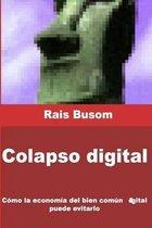 Colapso Digital