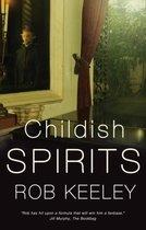 Childish Spirits