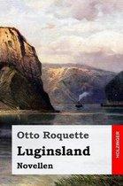 Luginsland