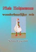 Niels Holgerssons wonderbaarlijke reis