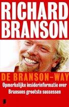 De Branson-way