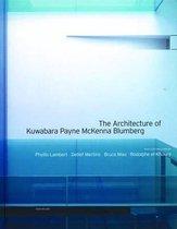 The Architecture of Kuwabara Payne McKenna Blumberg