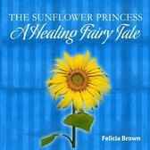 The Sunflower Princess