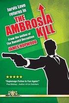 The Ambrosia Kill