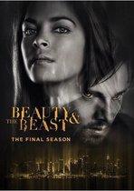 Beauty & the Beast - Seizoen 4