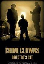 Crimi Clowns Seizoen 3
