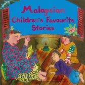 Malaysian Children's Favorite Stories