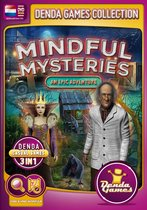 Mindful Mysteries - An Epic Adventure - Windows