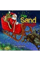 The Sand Sleigh