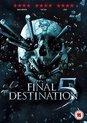 Final Destination 5 (Import)