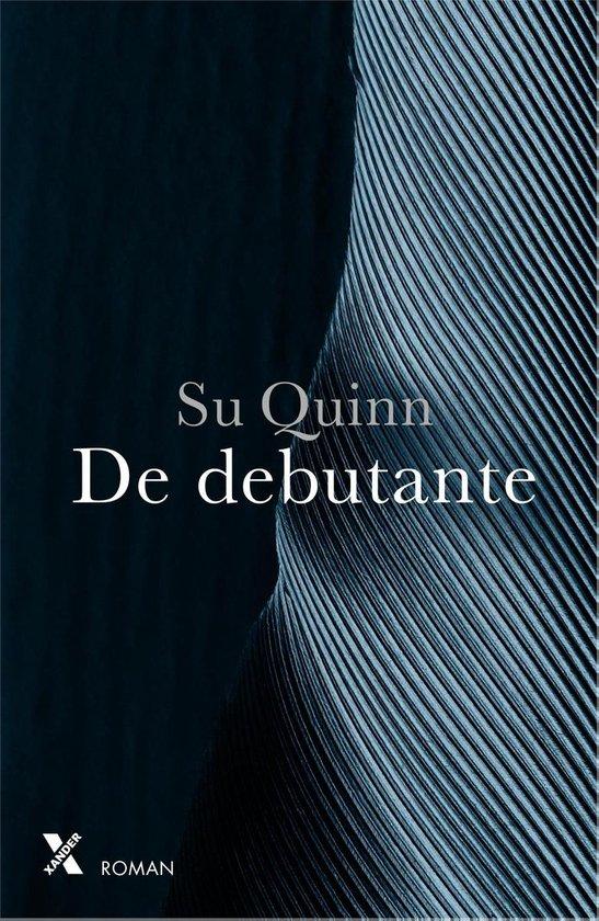De debutante - Su Quinn |