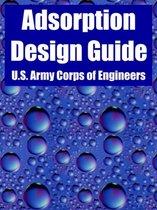 Adsorption Design Guide