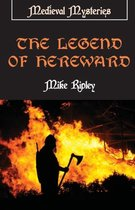 Legend of Hereward