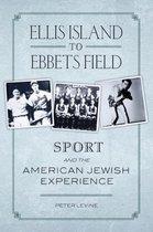 Ellis Island to Ebbets Field