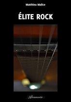 Élite Rock