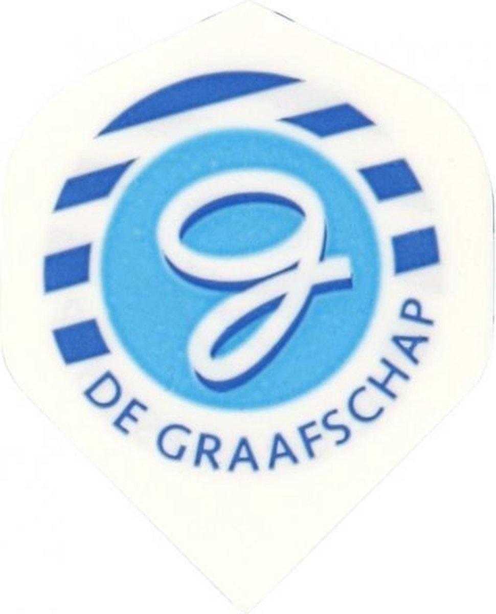 McKicks Graafschap Flight