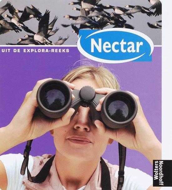 2 havo/vwo Nectar - A. Aerts | Fthsonline.com