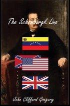 The Schomburgk Line