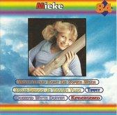 Mieke (Wolkenserie 84)