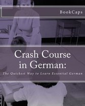 Crash Course in German