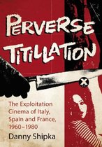 Perverse Titillation