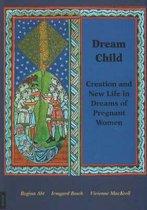 Omslag Dream Child
