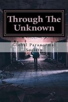 Through The Unknown