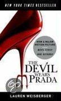 Devil Wears Prada (Fti)